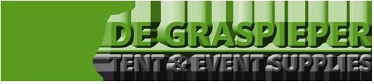 De Graspieper