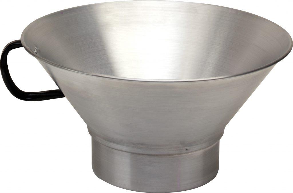 hendi-frites-lekbak-aluminium